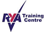RYA_Training