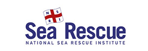 new_nsri_logo_-_highres