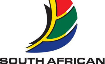 South African Sailing Courses (Optional)
